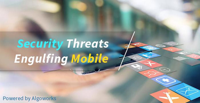 mob security threats 2016